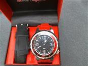 CHARLES RAYMOND Gent's Wristwatch 7151